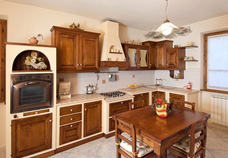 Pulizia Mobili Cucina Legno : Pulire mobili legno cucina idee per la casa douglasfalls